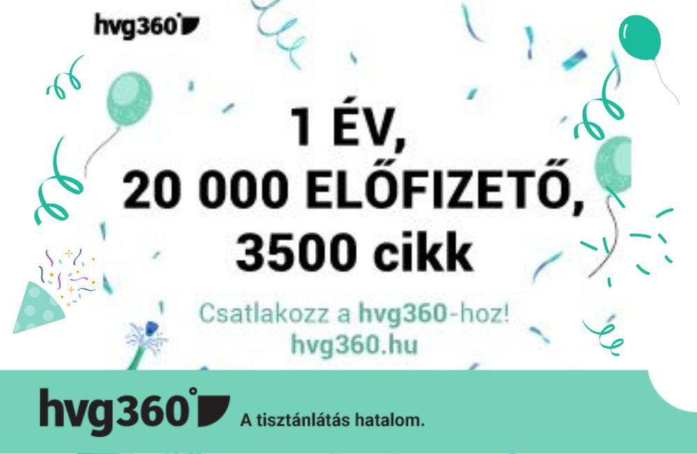 hvg360